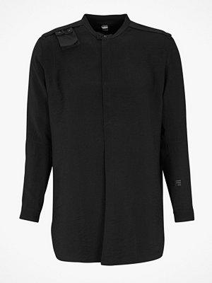 G-Star Skjorta Aeronotic BF Shirt WMN L/S