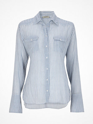 Hunkydory Skjorta Essentials Montrose