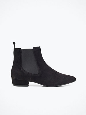 Boots & kängor - Vagabond Chelseaboots Sarah