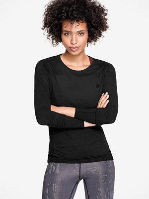 Sportkläder - Ellos Träningstopp Luiza LS Top