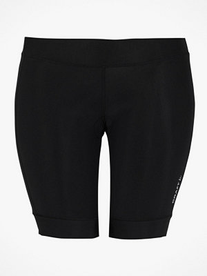 Craft Cykelbyxor Motion shorts