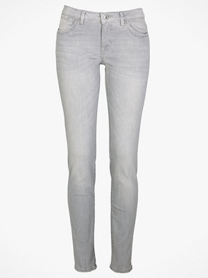 Esprit Jeans, slim fit