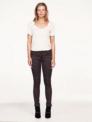 Ellos Jeans Slim Fit