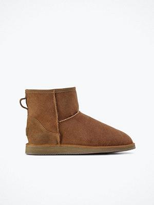 Shepherd Boots Laura
