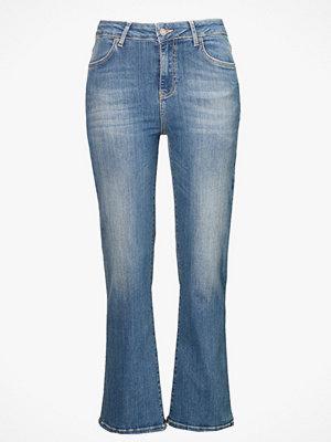 J. Lindeberg Jeans Scarlet Flare Valley