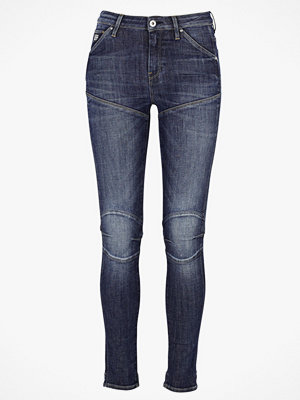 G-Star Jeans Elwood Ultra High Super Skinny