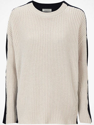 Hunkydory Tröja Essential Amador Knit