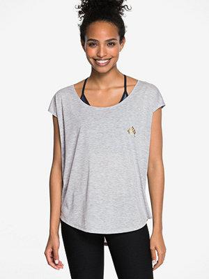 Sportkläder - Sense of Karma Yogatopp Peacock Top
