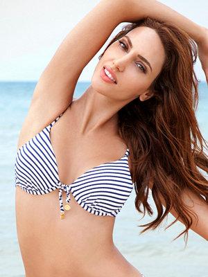 Panos Emporio Bikini-bh Push up Zakynthos