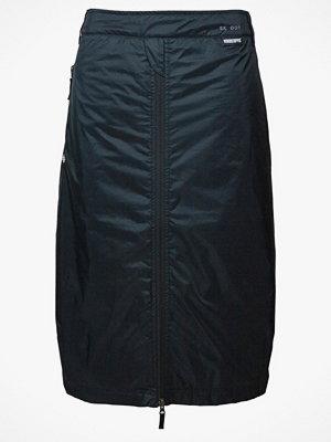 Skhoop Ryttarkjol WINDSTOPPER® Rider Skirt
