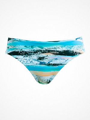 Fantasie Bikinitrosa Kiruna Midrise
