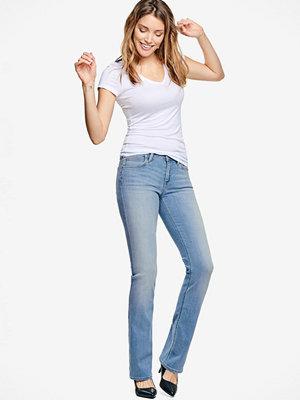 Lee Jeans Skinny Boot Leg
