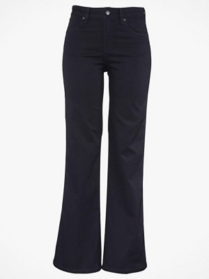 J. Lindeberg Jeans Grete Flare Midnight