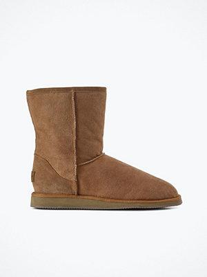 Boots & kängor - Shepherd Boots Linda