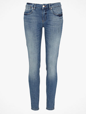 CLOSE by DENIM The Skinny Jean av ekologisk bomull