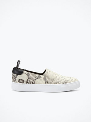 Tiger of Sweden Sneakers Max