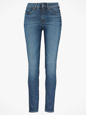 G-Star Jeans 3301 Ultra High super skinny fit