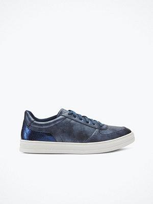 Esprit Sneakers Sidney