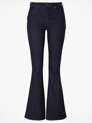 J. Lindeberg Jeans Stella