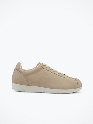 Vagabond Sneakers Ina