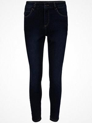 Park Lane Jeans Hayley Cropped