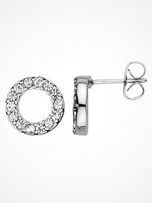 Dyrberg/Kern smycke Örhänge Koro