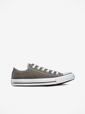 Converse All Star Low Sneakers