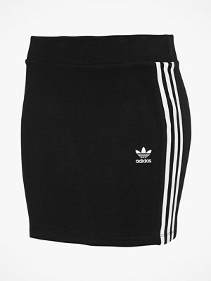 Adidas Originals Kjol 3stripes skirt