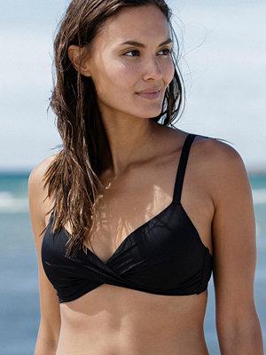 Ellos Bikini-bh Magda