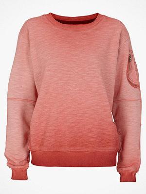 G-Star Sweatshirt Skit BF