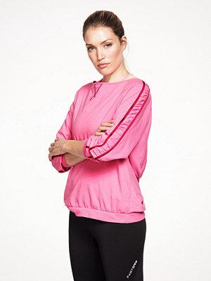 Sportkläder - Ellos Tröja Dakota LS