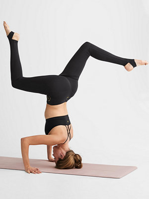 Sense of Karma Yogatights Eagle  tights