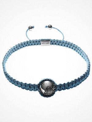 Onebracelet smycke Armband Onebracelet UN Women