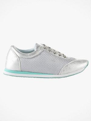 Ellos Låga sneakers