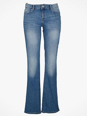 Esprit Jeans, bootcut