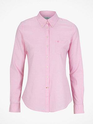 Skjortor - Morris Skjorta Classic Oxford, slim fit