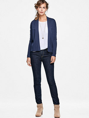 Jeans - Esprit Jeans, slim fit