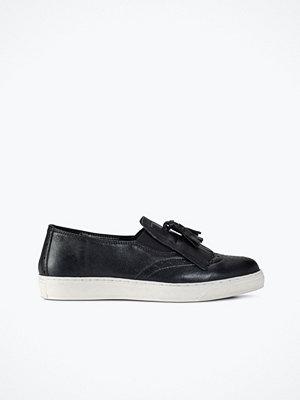 Ellos Sneakers Ruccola slip-on