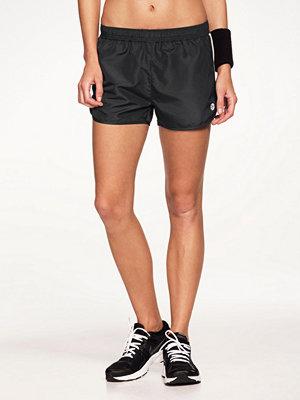 Ellos Shorts Hanna