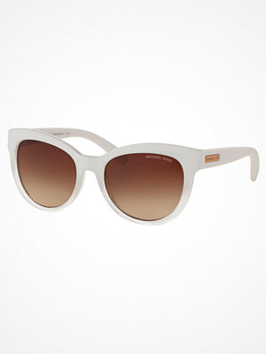 Michael Kors Mitzi I 0mk6035 White Clear Gradient