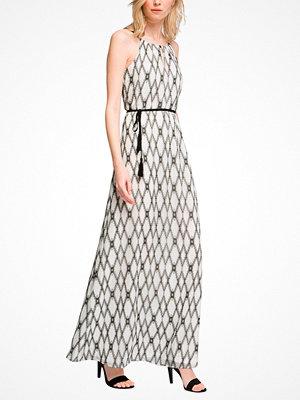 Esprit Maxiklänning