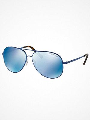 Michael Kors Solglasögon Kendall I Mk5016 Navy