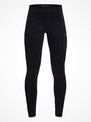 Sportkläder - Röhnisch Träningstights Shape Ditte long tights