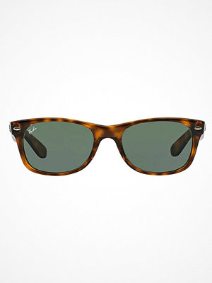Solglasögon - Ray-Ban New Wayfarer RB2132-901L