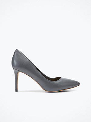 Pumps & klackskor - Tiger of Sweden Pumps Vivienne