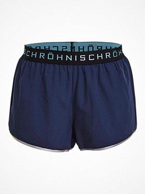Sportkläder - Röhnisch Löparshorts Hannah