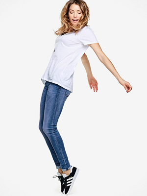 Replay Jeans Luz Hyperflex, skinny fit