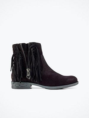 Svea Boots Kungsbacka