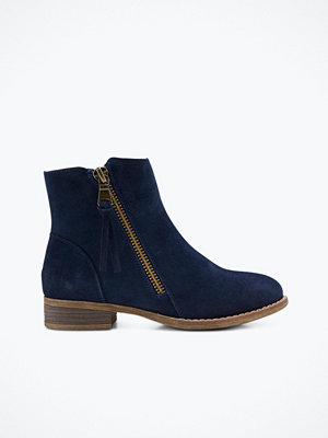 Ellos Boots Siv