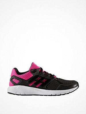 Sport & träningsskor - Adidas Löparskor Duramo 8